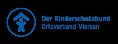 Deutscher Kinderschutzbund Ortsverband Viersen e.V.